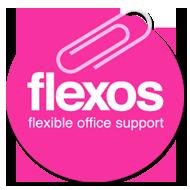 logo_flexos